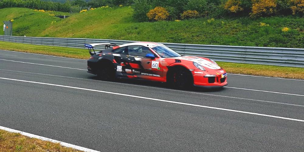 PORSCHE-911-GT3-RS-991.2.