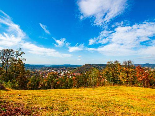 Thüringen-Tour (3 Tage)